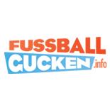 Fussball Heute Live Im Tv Und Internet Fussballgucken Info