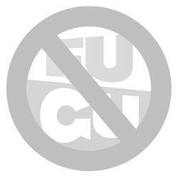 Fohlen Radio